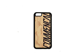 IPHONE CASE 7 CAMO 2017