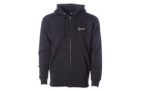 COMMENCAL BOX ZIPPER BLACK
