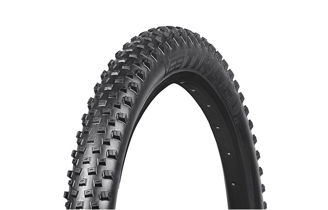 VEE TIRE CROWN GEM 16 x 2.25
