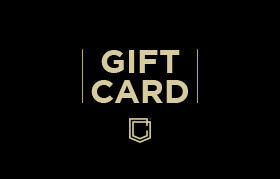 GIFT CARD $A120