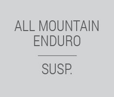 ALL MOUNTAIN/ENDURO SUSP