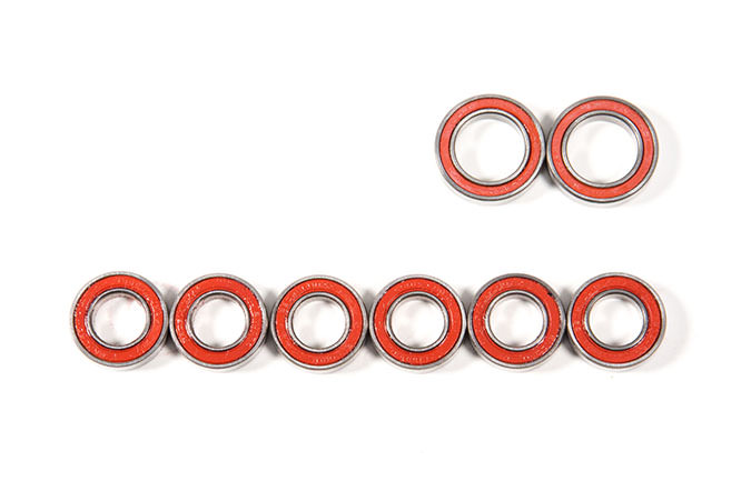 ENDURO BEARINGS SUPREME DH V4 / FURIOUS