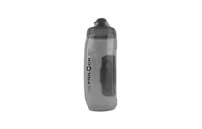 FIDLOCK TWIST BOTTLE 590ML